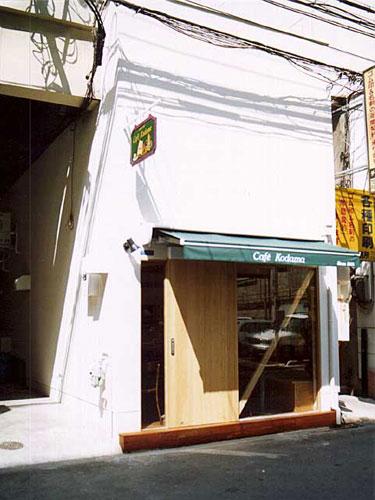office-shop12-02