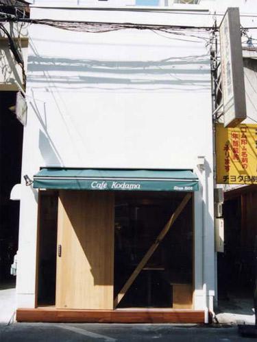 office-shop12-03