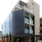 apartment18-01