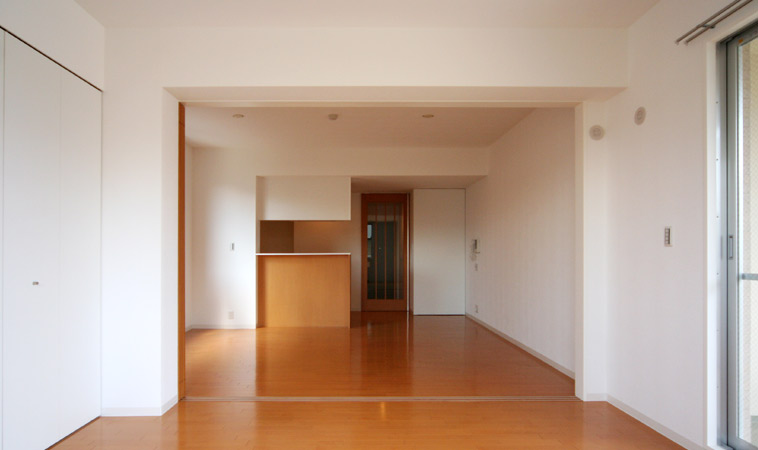 apartment18-02