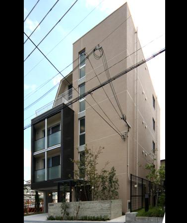 apartment18-03