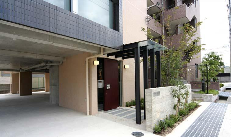 apartment18-05