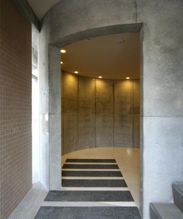 apartment18-06