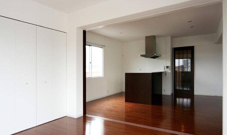 apartment18-07
