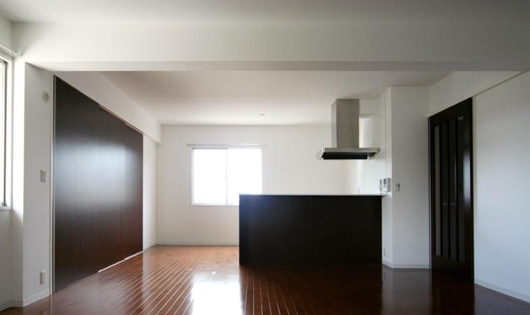 apartment18-08