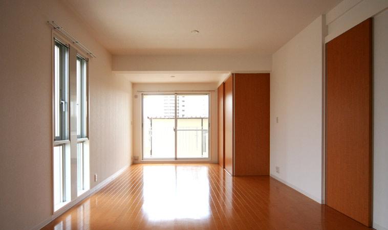 apartment18-09