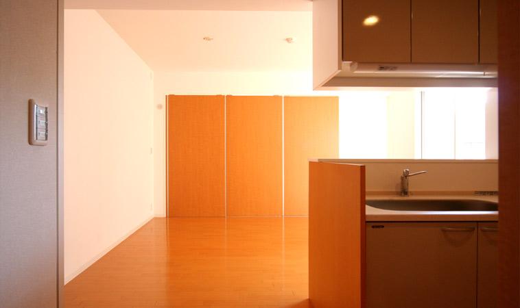 apartment18-10
