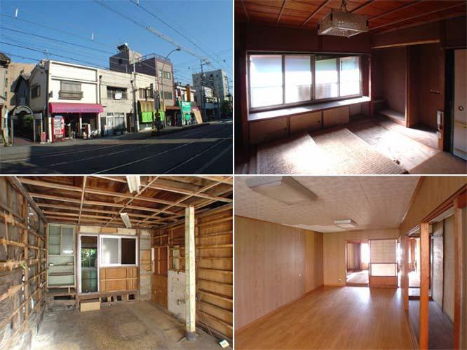 house-renovation16-01