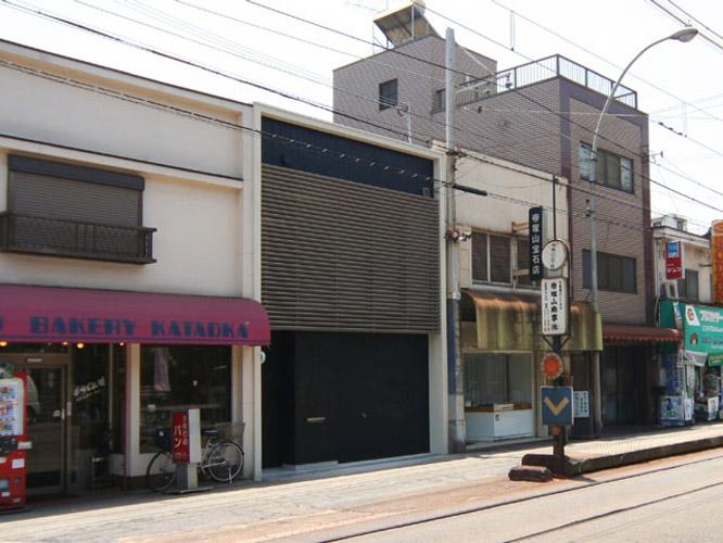 house-renovation16-02