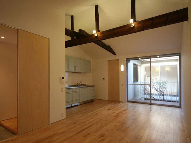 house-renovation16-03