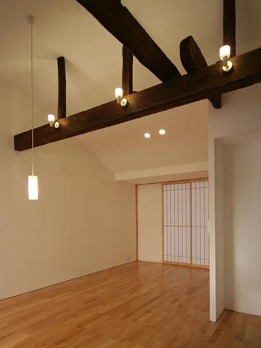 house-renovation16-04