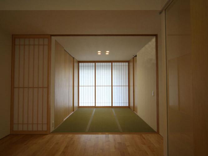 house-renovation16-05