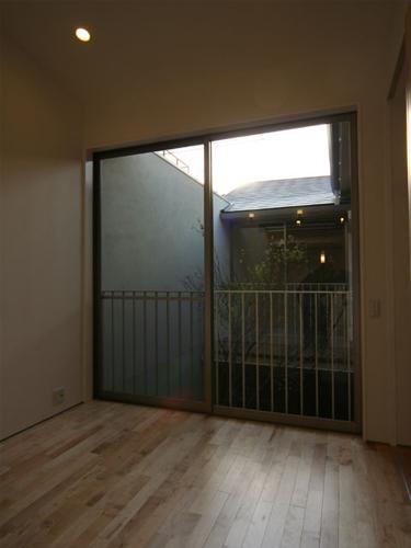 house-renovation16-06