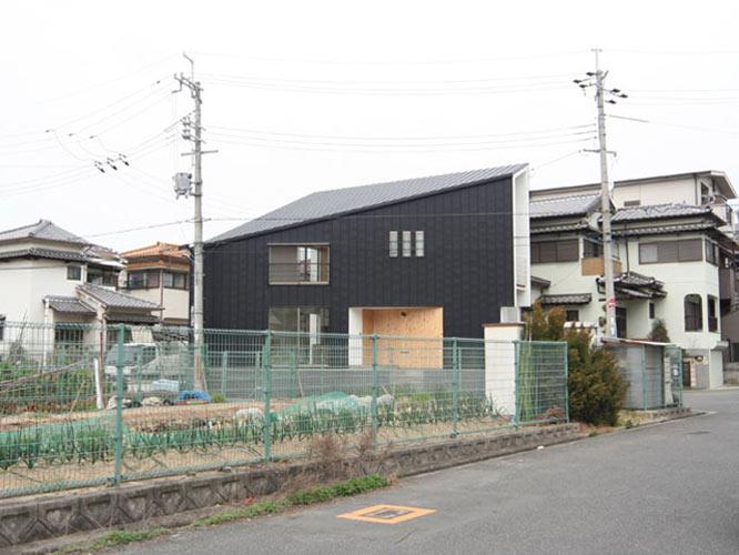 house13-01