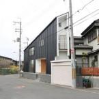 house13-02