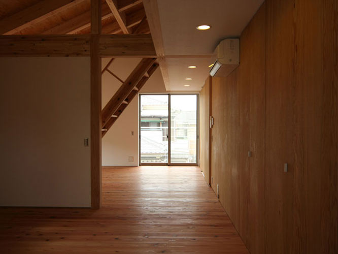 house13-07
