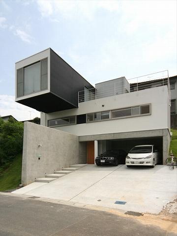 house18-01
