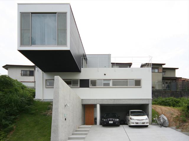house18-02