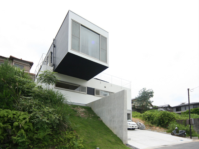 house18-03