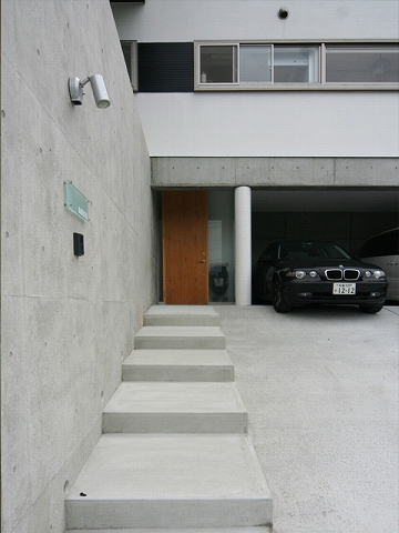 house18-05