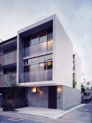 house20-01