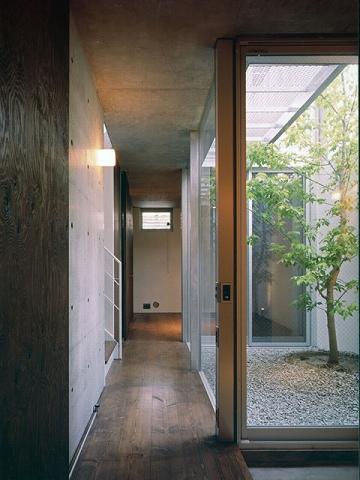 house20-05