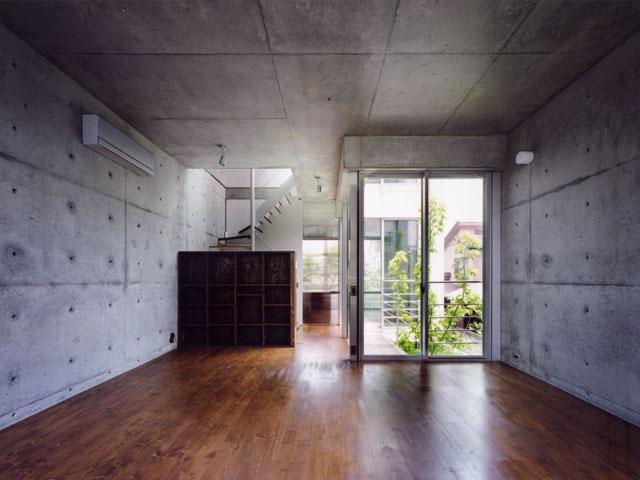 house20-06