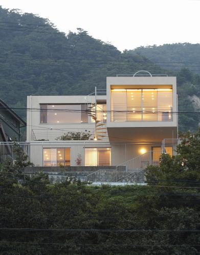 house22-01