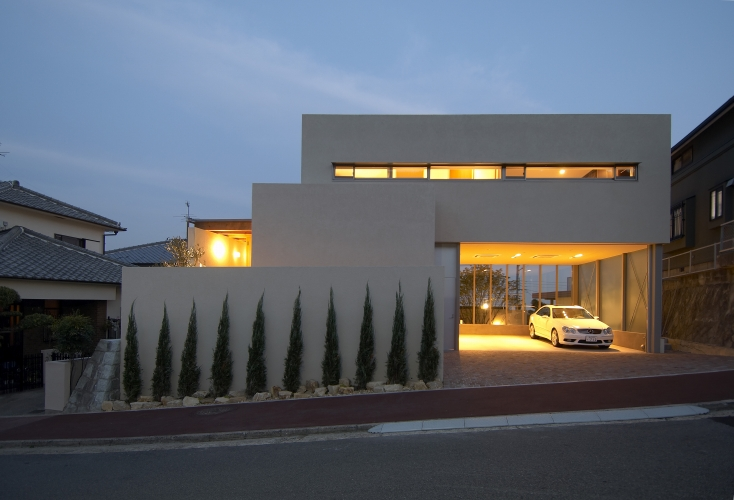 house22-02