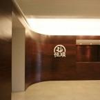 office-shop17-02