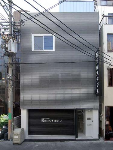 office-shop20-02