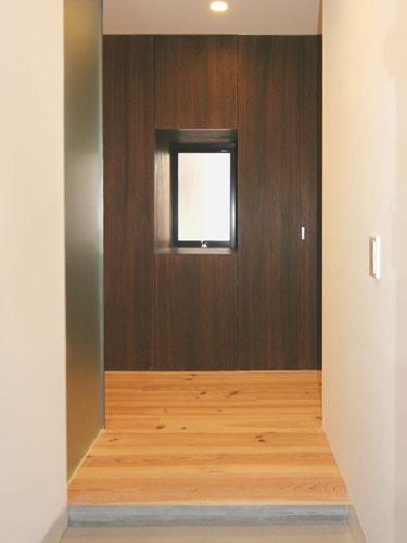 house-renovation24-02