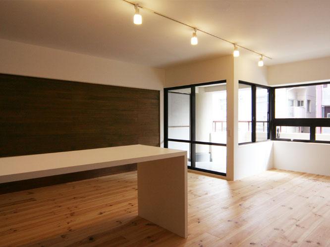 house-renovation24-03