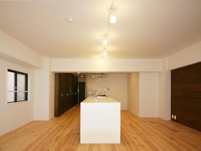 house-renovation24-04