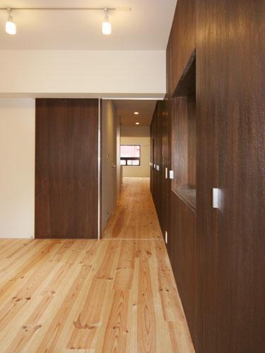 house-renovation24-05