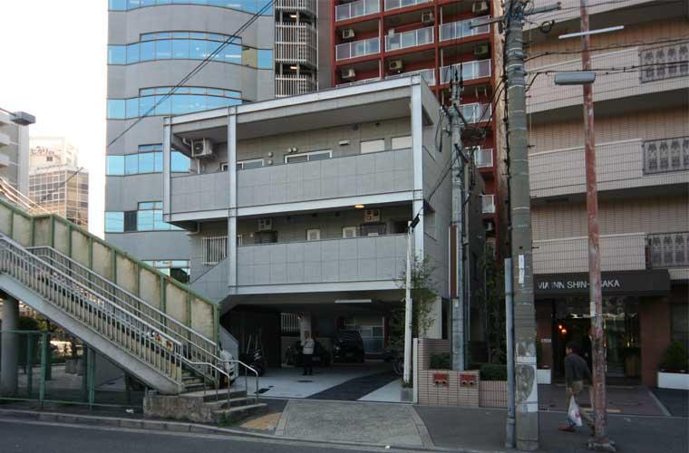 apartment-renovation3-01