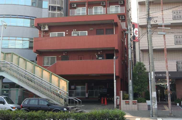 apartment-renovation3-02