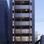 apartment23-01