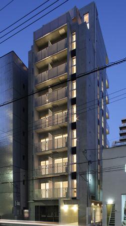 apartment23-02