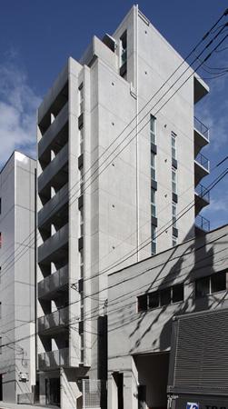 apartment23-03