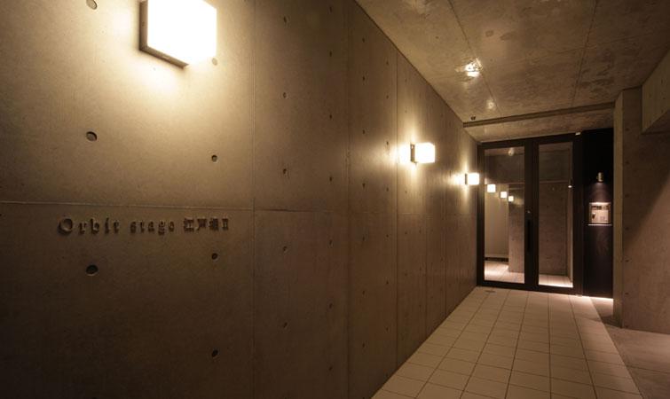 apartment23-04