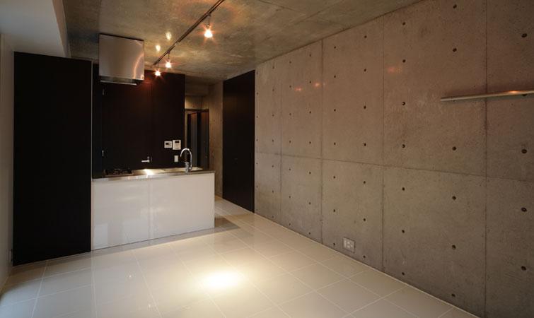 apartment23-05
