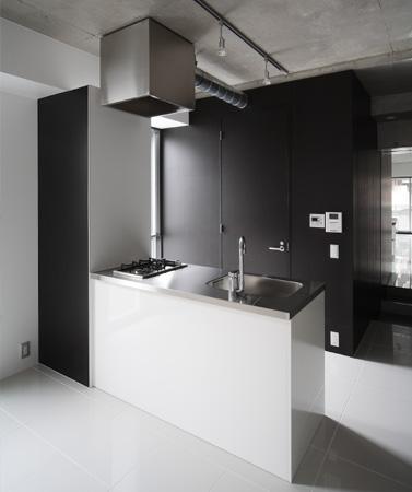 apartment23-06