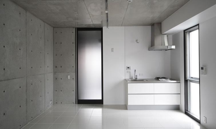 apartment23-07