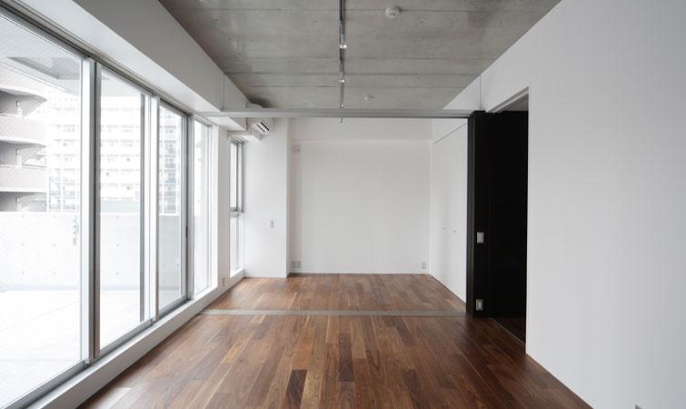 apartment23-09