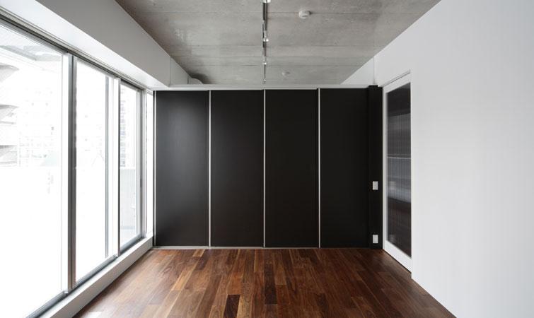 apartment23-10