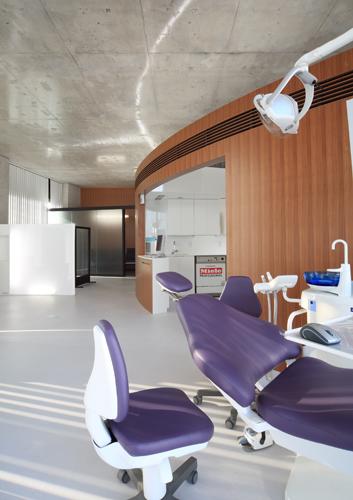 dental1-10