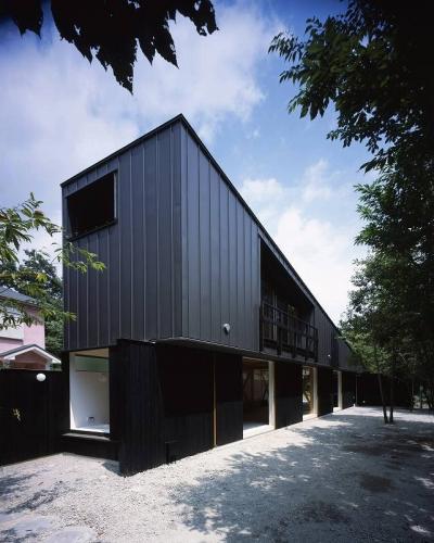 house31-01