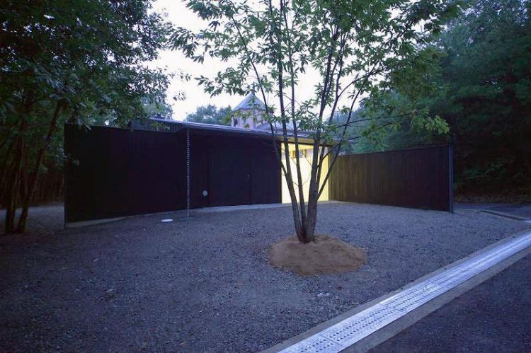house31-05