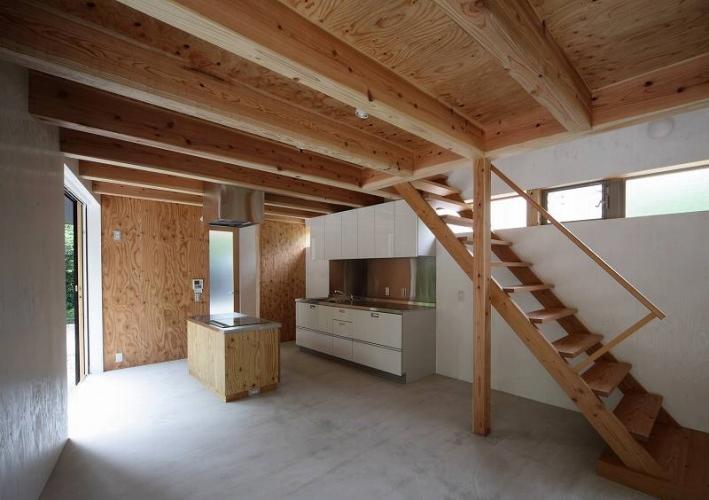 house31-09